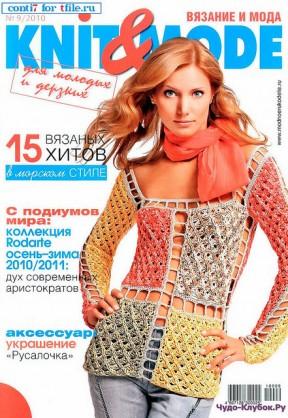 knitmode-09-2010