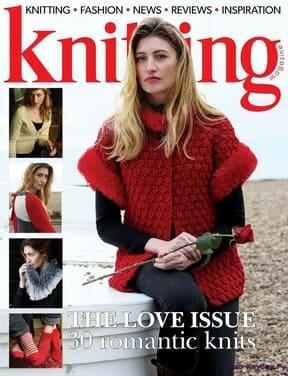 фото Knitting 151 2016