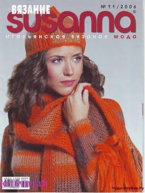 Susanna 06 11