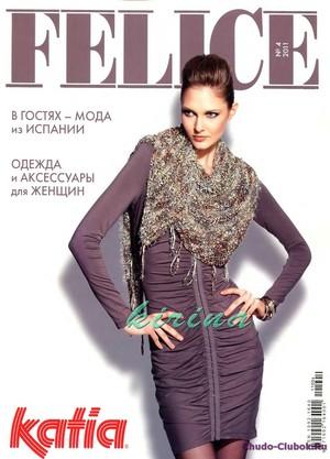 Felice 2011 4