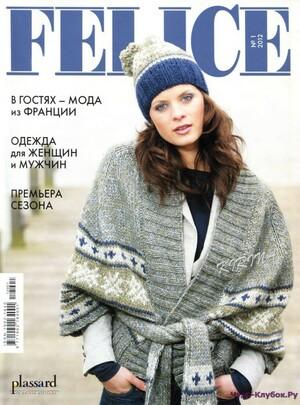 Felice 2012 01 1