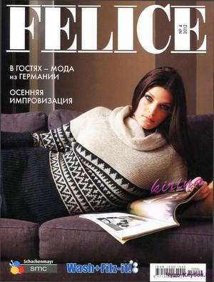 Felice 2012 04 1