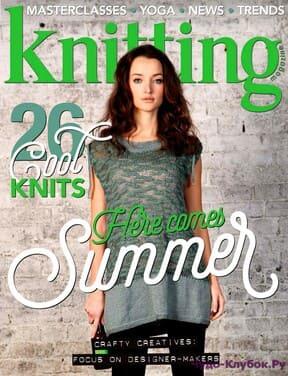 фото Knitting 169 2017