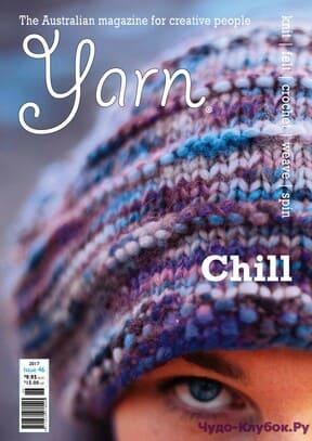 Yarn June 46 2017