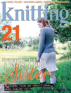 фото Knitting 11 2017