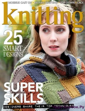 фото Knitting 178 2018