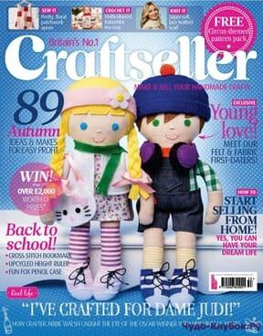 craftseller-53-2016-1