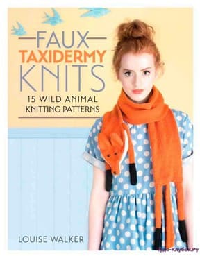 louise-walker-faux-taxidermy-knits-1
