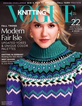vogue-knitting-fall-2018