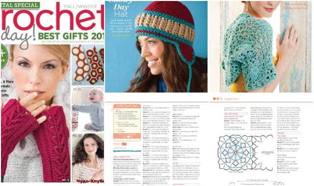 crochet-today-best-gifts-—-fall-winter-2012