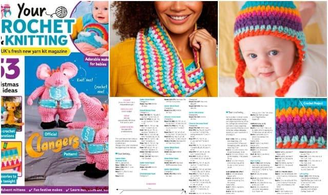 your-crochet-knitting-13-2019-1
