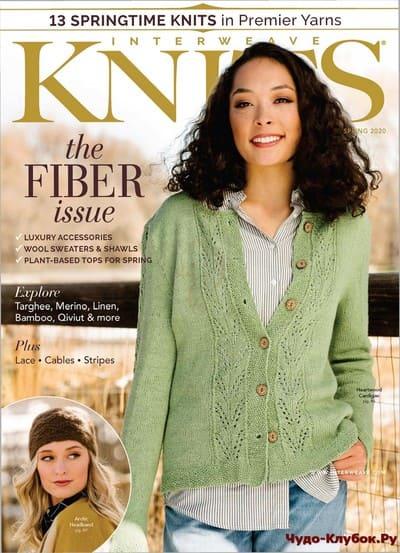 interweave-knits-spring-2020