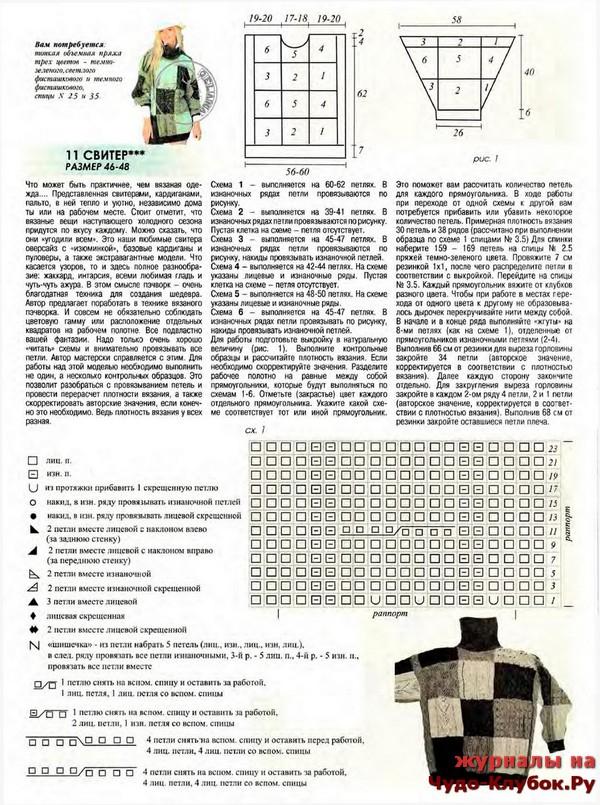 zhurnal-mod-628-2019-48