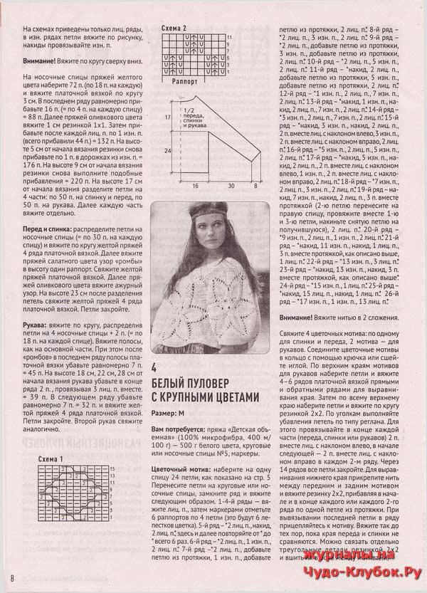 azbuka-vyazaniya-3-2020-16