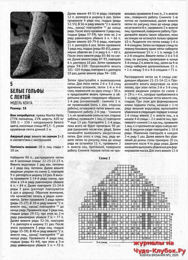 azbuka-vyazaniya-3-2020-17
