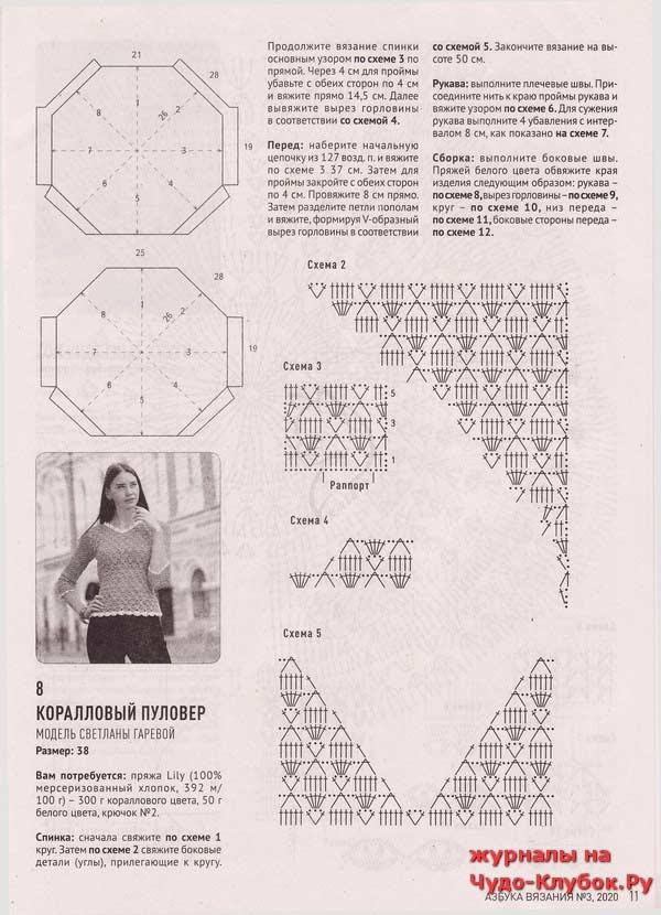 azbuka-vyazaniya-3-2020-19