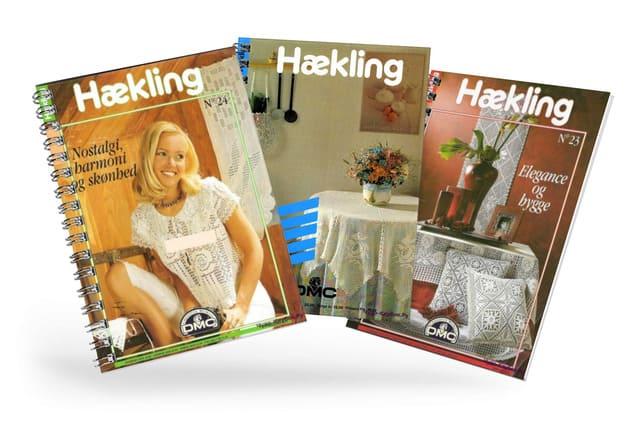 zhurnaly-haekling