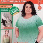 vyazanaya-odezhda-dlya-solidnyh-dam-3-2021 1